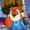 Conker7sev's avatar