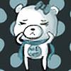 conkergirl's avatar