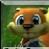 Conkerplz's avatar