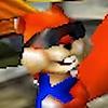 ConkerRewritten's avatar