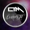 ConkerTM's avatar