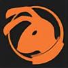 conkrys's avatar