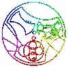 ConlangCalligraph's avatar
