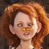 Conlaodh's avatar