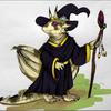 conman2002's avatar