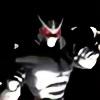 Conman6996's avatar