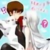 conmanz's avatar