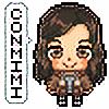 CONMiMi's avatar