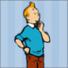 ConMoreno's avatar