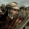 Conn1321's avatar