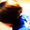 Connarhea's avatar