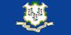 ConnecticutArtists's avatar