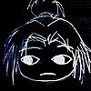 Connejo's avatar