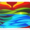 ConnemaraBlue's avatar