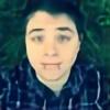 conner105's avatar