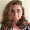 connerburkeart's avatar