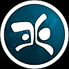 Connerieman's avatar