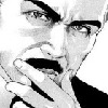 connerisa's avatar