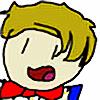 connerisboss's avatar