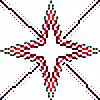 ConnerJ13's avatar