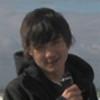 connerkward's avatar