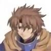 ConnerMcFly's avatar