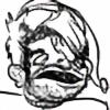 ConnerNichols's avatar