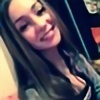 conni2498's avatar