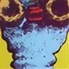 Connie-kins's avatar