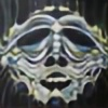 Connie-L's avatar