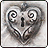ConnieFaye's avatar