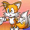 connieiscrazy's avatar