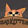conniekat8's avatar