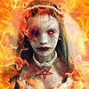 ConnieLynnArt's avatar
