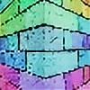 ConnieUitsu's avatar