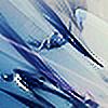 conniewan's avatar