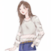 connieXu's avatar