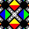 Conniving's avatar