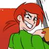Connivingus's avatar