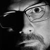 connjosh's avatar