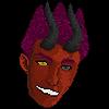 Connor-Long's avatar