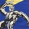 Connor-Person's avatar