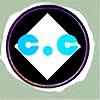 ConnorCorbett's avatar