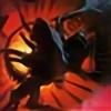 connorfig's avatar