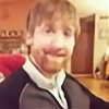 ConnorMack's avatar