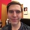 ConnorMcgranahan's avatar