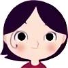 Connoronort's avatar