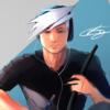 connorvitug's avatar