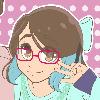 ConnyNee's avatar