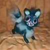 connysallerlei's avatar